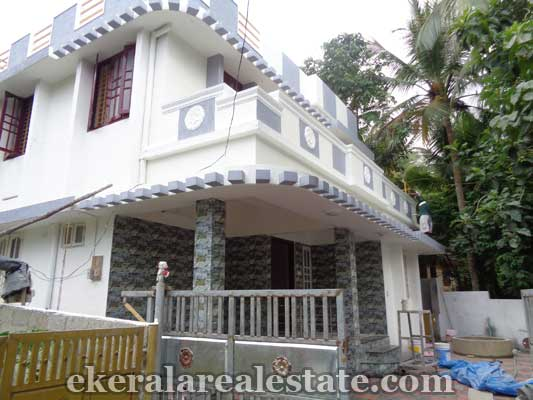 Peyad real estate house sale kerala properties Trivandrum