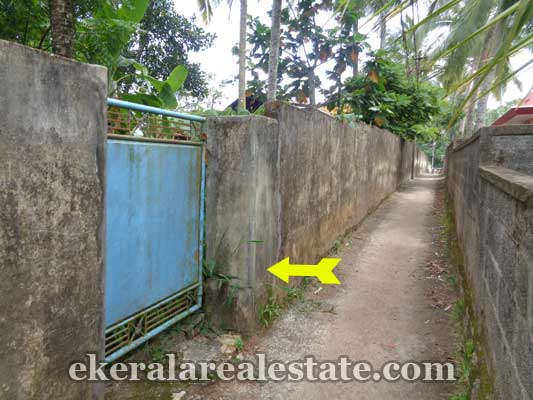 Vilappilsala Peyad trivandrum land property for sale kerala real estate