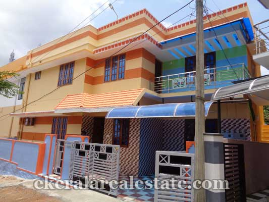 Nettayam real estate Kachani Nettayam house for sale in trivandrum kerala