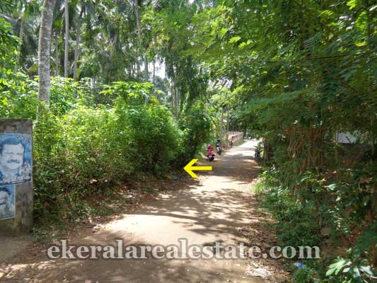 Kattakada trivandrum land property for sale kerala real estate