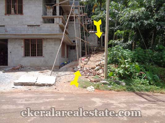 Vattappara real estate land sale kerala properties Trivandrum