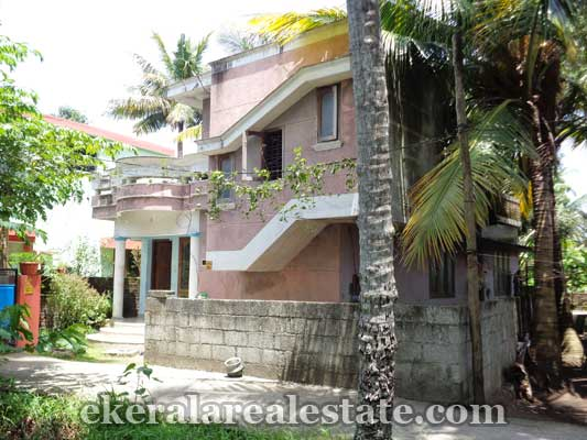 Pettah house for sale in trivandrum kerala real estate