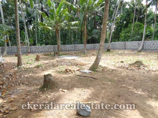 Thirumala trivandrum land property for sale kerala real estate