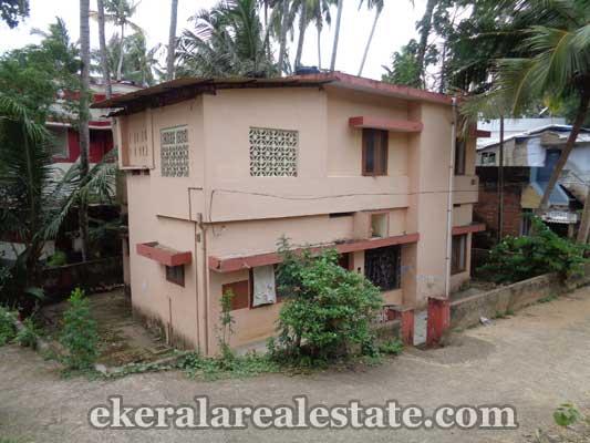 House at Neeramankara Karamana for sale in Trivandrum kerala properties