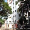 Medical College Pattom apartment sale kerala properties in trivandrum