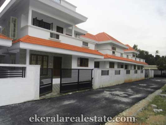 Ernakulam Real estate Aluva Properties Semi Furnished Villas in Aluva Ernakulam Kerala