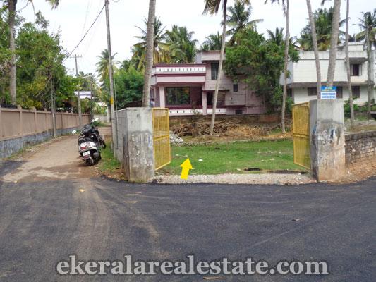 Vanchiyoor Real estate Pattoor Properties House Plots in Pattoor Vanchiyoor Trivandrum