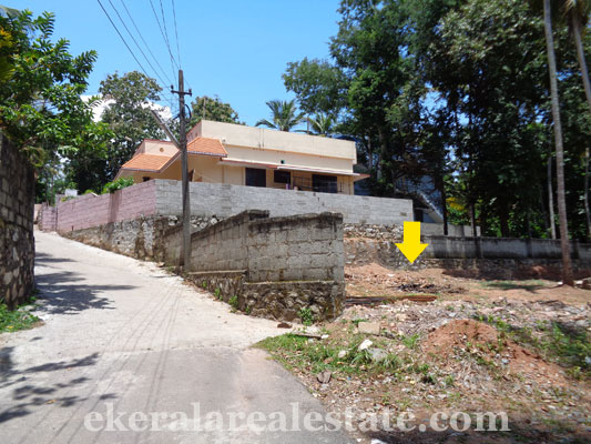 Kazhakuttom Real estate Kariavattom Properties House plots in Kariavattom  Trivandrum