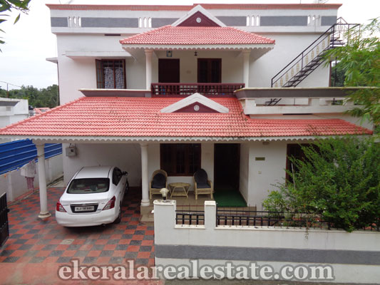 Malayinkeezhu real estate house for sale Malayinkeezhu  properties