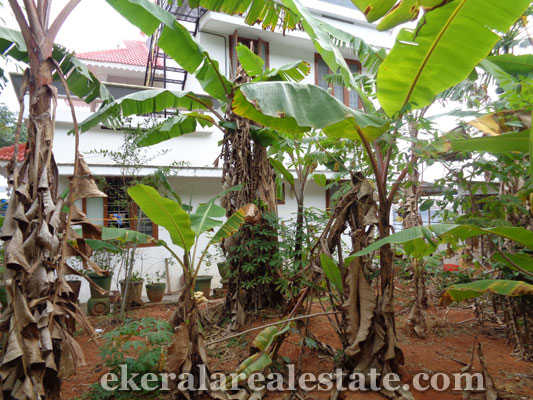 Malayinkeezhu real estate 5 cents land for sale Malayinkeezhu properties