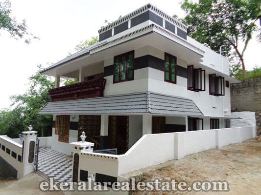 Peyad real estate house for sale in Thachottukavu Peyad properties