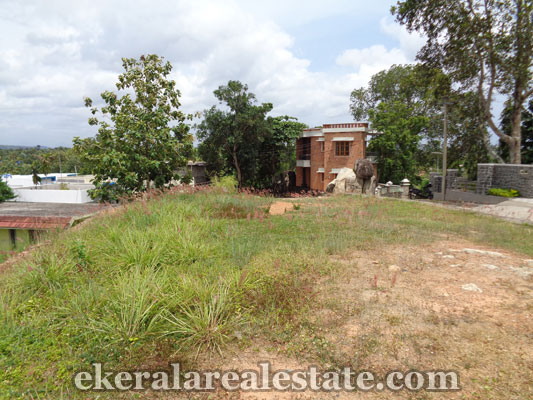 Peroorkada real estate land for sale in Manikanteswaram Peroorkada properties