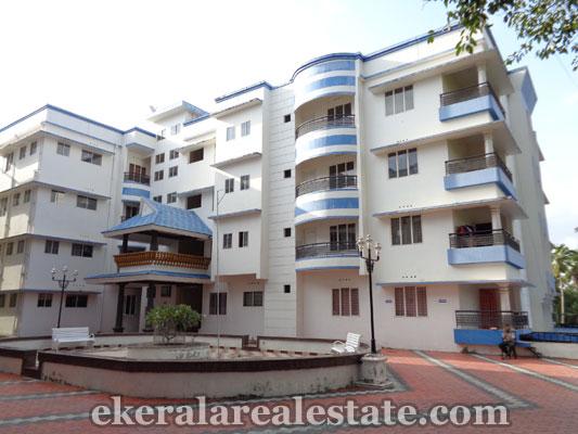 real estate properties in trivandrum flat for sale at Balaramapuram trivandrum kerala