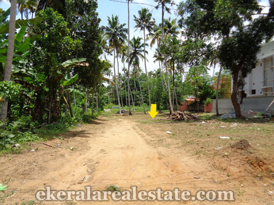 real estate properties in trivandrum land for sale at Attingal trivandrum kerala