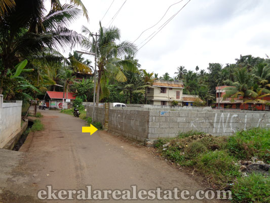 Land for sale at poojappura trivandrum kerala real estate for Land for sale in kerala