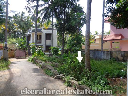land for sale at Karumam Edagramam trivandrum kerala real estate