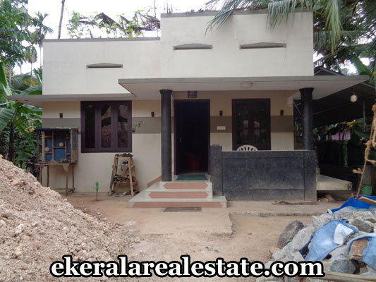 house for sale at Vilappilsala Peyad trivandrum kerala real estate properties