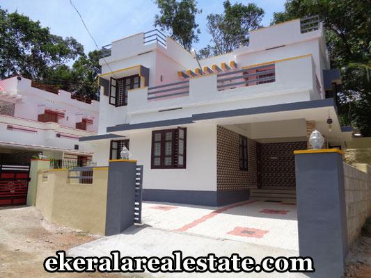 kerala-real-estate-trivandrum-properties-house-for-sale-in-thirumala-perukavu-trivandrum