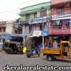 kerala-real-estate-trivandrum-properties-shops-for-sale-in-thirumala-trivandrum
