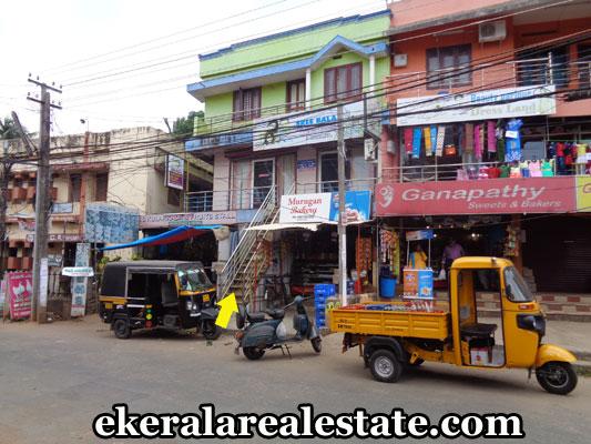 kerala-real-estate-trivandrum-properties-shops-for-sale-in-thirumala-trivandrum