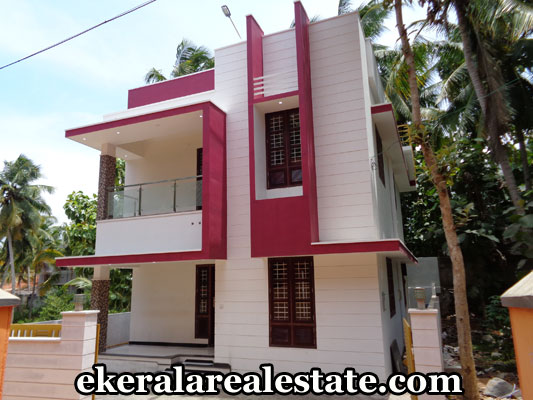 kerala-real-estate-trivandrum-properties-house-for-sale-in-thiruvallam-trivandrum