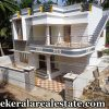 kerala-real-estate-trivandrum-properties-house-for-sale-in-karamana-kalady-trivandrum