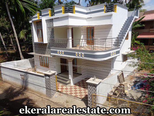 kerala-real-estate-trivandrum-properties-house-for-sale-in-karamana-kalady-trivandrum
