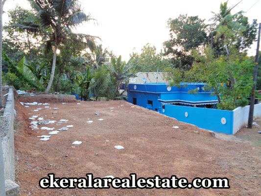 kerala-real-estate-trivandrum-properties-land-for-sale-in-malayinkeezhu-trivandrum
