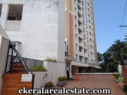 kerala-real-estate-trivandrum-properties-flat-for-sale-near-infosys-technopark-trivandrum