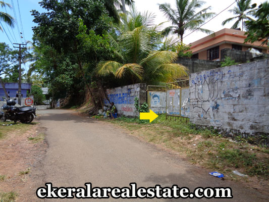 kerala-real-estate-trivandrum-properties-land-for-sale-in-kovalam-trivandrum