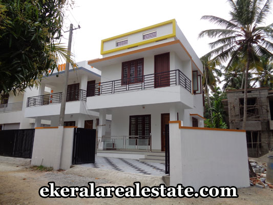 kerala-real-estate-trivandrum-properties-house-for-sale-in-kaimanam-karamana-trivandrum