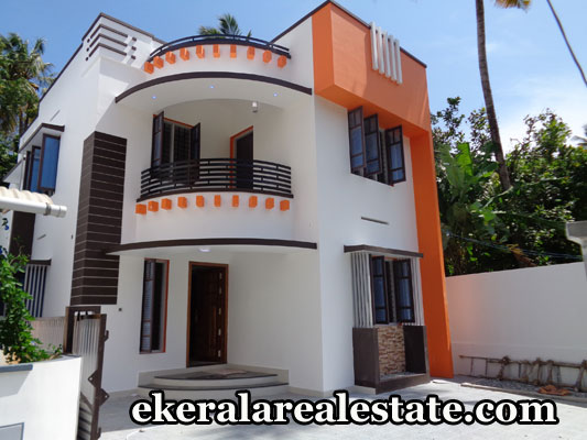 trivandrum-real-estate-house-sale-at-thirumala-tivandrum-real-estate-kerala