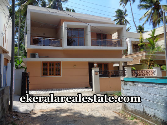 manacaud-real-estate-house-sale-at-manacaud-tivandrum-real-estate-kerala