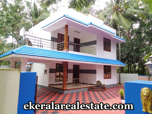 pravachambalam-real-estate-house-sale-at-pravachambalam-naruvamoodu-tivandrum-real-estate-kerala
