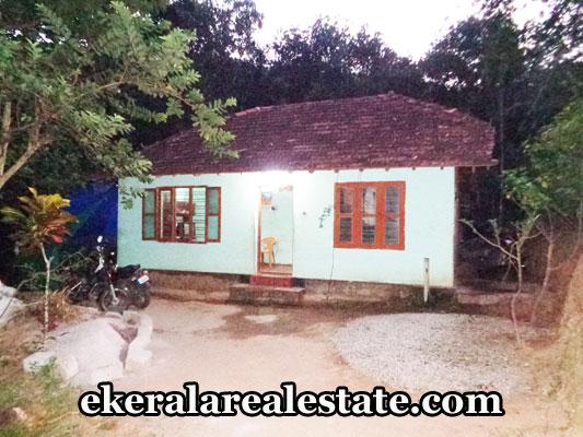 kallara-real-estate-house-sale-at-kallara-karette-tivandrum-real-estate-kerala