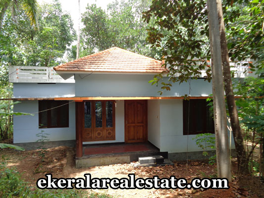 nedumangad-real-estate-house-sale-at-mundela-near-nedumangad-tivandrum-real-estate-kerala