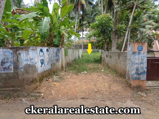 poojappura-real-estate-land-plots-sale-at-poojappura-tivandrum-real-estate-kerala