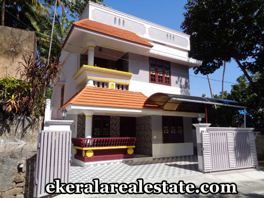 poojappura-real-estate-house-sale-at-thamalam-poojappura-tivandrum-real-estate-kerala