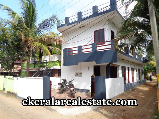 technopark-real-estate-house-sale-near-technopark-tivandrum-real-estate-kerala