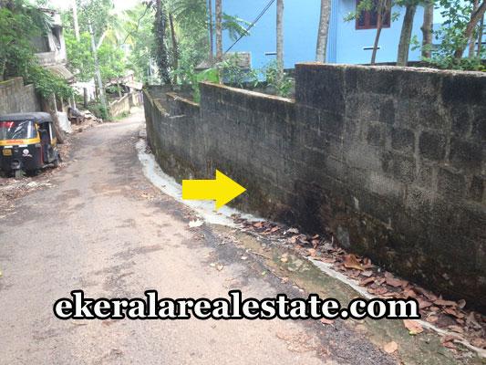 kerala-real-estate-trivandrum-kudappanakunnu-house-plots-sale