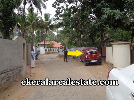 kerala-real-estate-trivandrum-chirayinkeezhu-land-plots-sale-trivandrum-properties