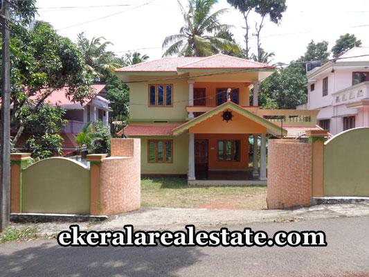kerala-real-estate-trivandrum-palachira-varkala-house-sale-trivandrum-properties