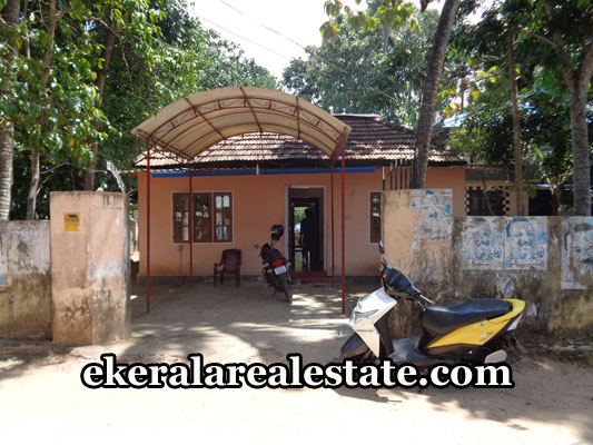 kerala-real-estate-trivandrum-kazhakuttom-13-cents-land-plots-sale-trivandrum-properties