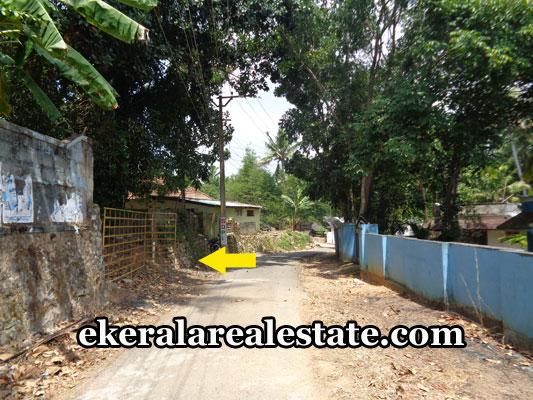 kerala-real-estate-trivandrum-kazhakuttom-15-cents-land-plots-sale-trivandrum-properties