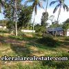 kerala-real-estate-trivandrum-nedumangad-land-plots-sale-trivandrum-properties