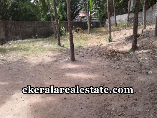 kerala-real-estate-trivandrum-killipalam-karamana-land-plots-sale-trivandrum-properties