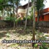 kerala-real-estate-trivandrum-maruthoor-mannanthala-land-plots-sale-trivandrum-properties
