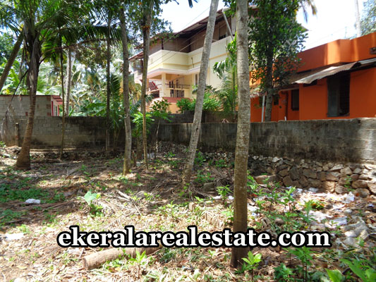 kerala-real-estate-trivandrum-maruthoor-mannanthala-land-plots-sale-trivandrum-properties