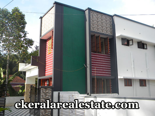 kerala-real-estate-trivandrum-venjaramoodu-house-sale-trivandrum-real-estate
