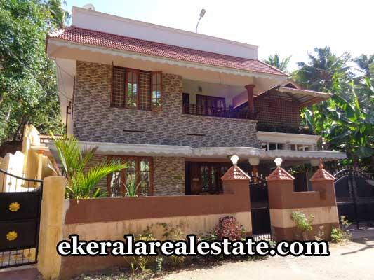 kerala-real-estate-trivandrum-nemom-furnished-house-sale-trivandrum-real-estate